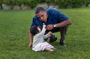 2009_10_obamababy