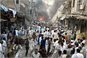 pakistanmarket